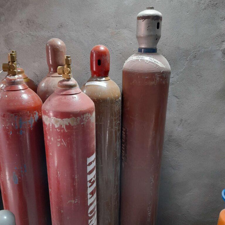 chai Helium 50l - an-do