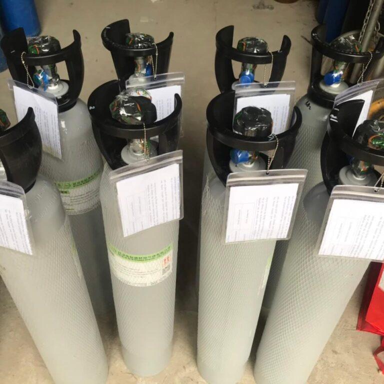 mua khí prophan 8000 ppm